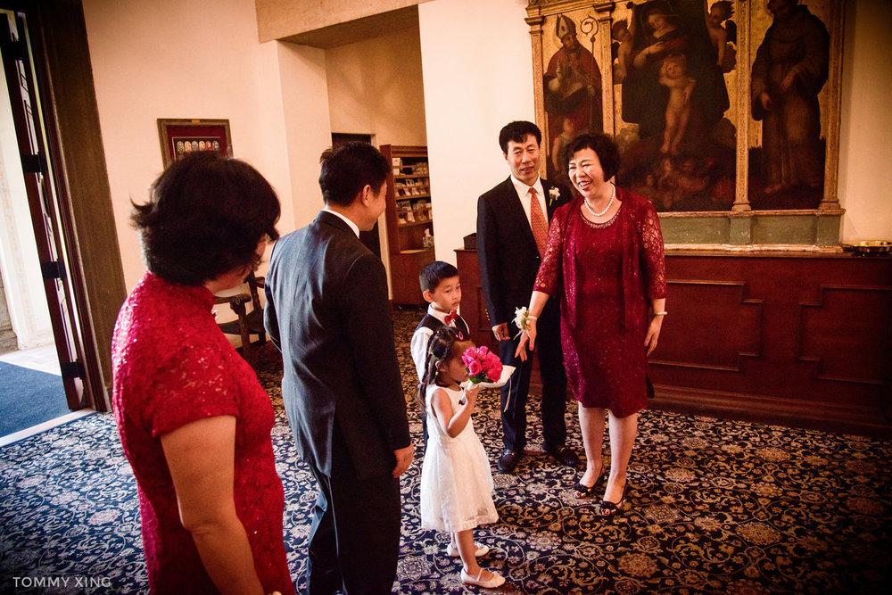 Neighborhood Church Wedding Ranho Palos Verdes Los Angeles Tommy Xing Photography 洛杉矶旧金山婚礼婚纱照摄影师 112.jpg