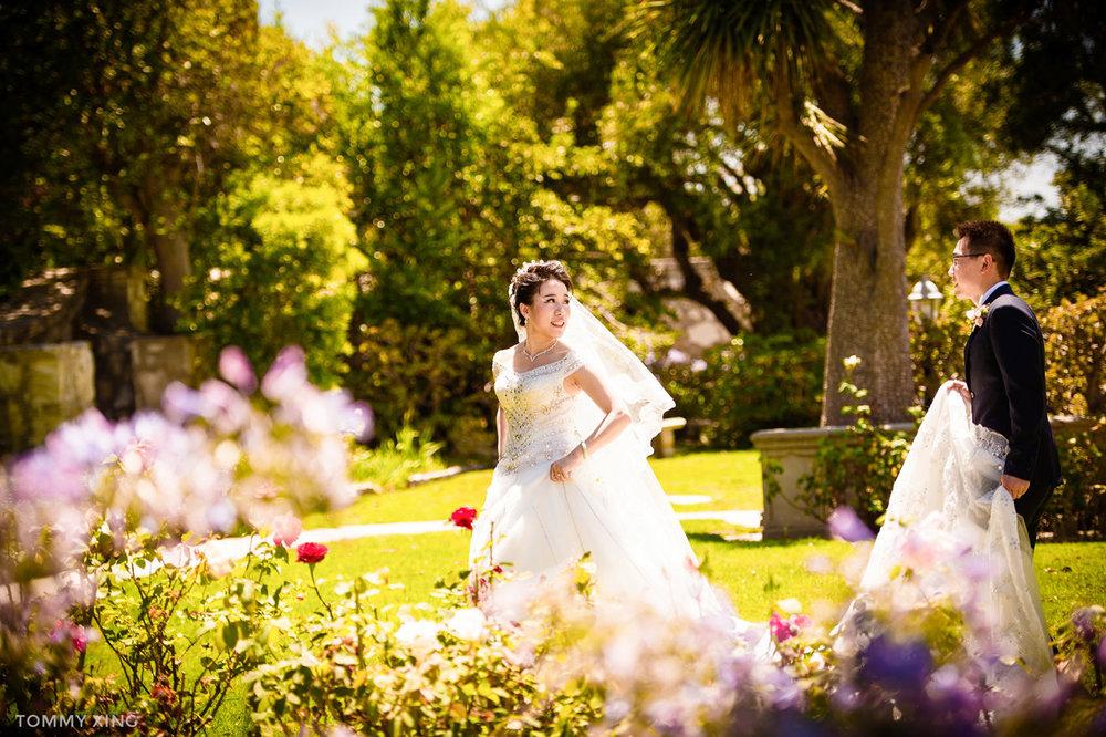 Neighborhood Church Wedding Ranho Palos Verdes Los Angeles Tommy Xing Photography 洛杉矶旧金山婚礼婚纱照摄影师 117.jpg