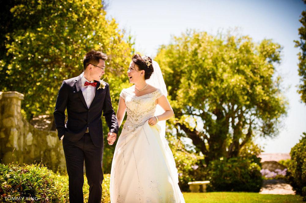 Neighborhood Church Wedding Ranho Palos Verdes Los Angeles Tommy Xing Photography 洛杉矶旧金山婚礼婚纱照摄影师 120.jpg