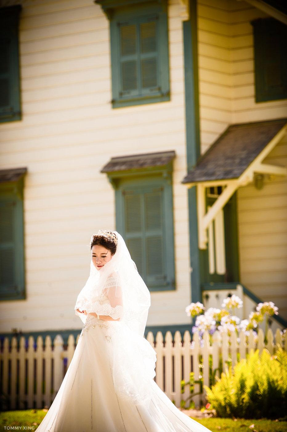 Neighborhood Church Wedding Ranho Palos Verdes Los Angeles Tommy Xing Photography 洛杉矶旧金山婚礼婚纱照摄影师 129.jpg