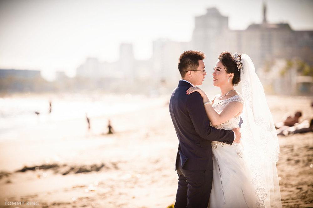 Neighborhood Church Wedding Ranho Palos Verdes Los Angeles Tommy Xing Photography 洛杉矶旧金山婚礼婚纱照摄影师 132.jpg