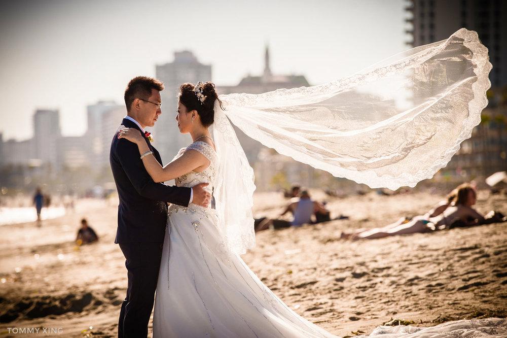 Neighborhood Church Wedding Ranho Palos Verdes Los Angeles Tommy Xing Photography 洛杉矶旧金山婚礼婚纱照摄影师 135.jpg