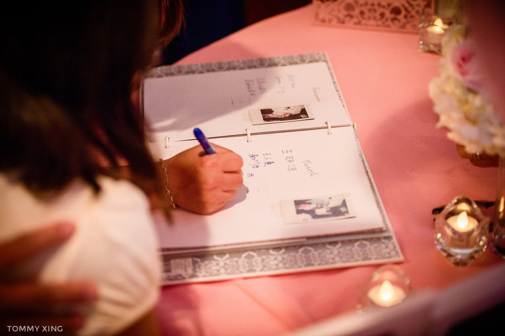 Neighborhood Church Wedding Ranho Palos Verdes Los Angeles Tommy Xing Photography 洛杉矶旧金山婚礼婚纱照摄影师 136.jpg