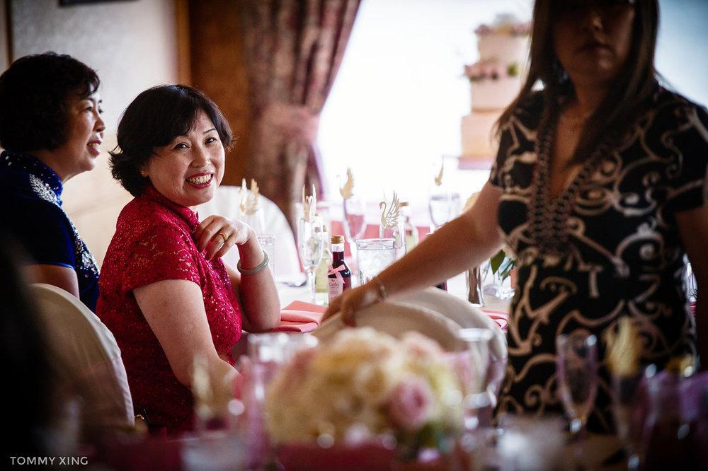 Neighborhood Church Wedding Ranho Palos Verdes Los Angeles Tommy Xing Photography 洛杉矶旧金山婚礼婚纱照摄影师 138.jpg
