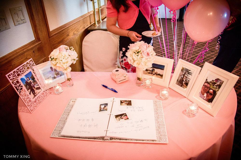 Neighborhood Church Wedding Ranho Palos Verdes Los Angeles Tommy Xing Photography 洛杉矶旧金山婚礼婚纱照摄影师 139.jpg
