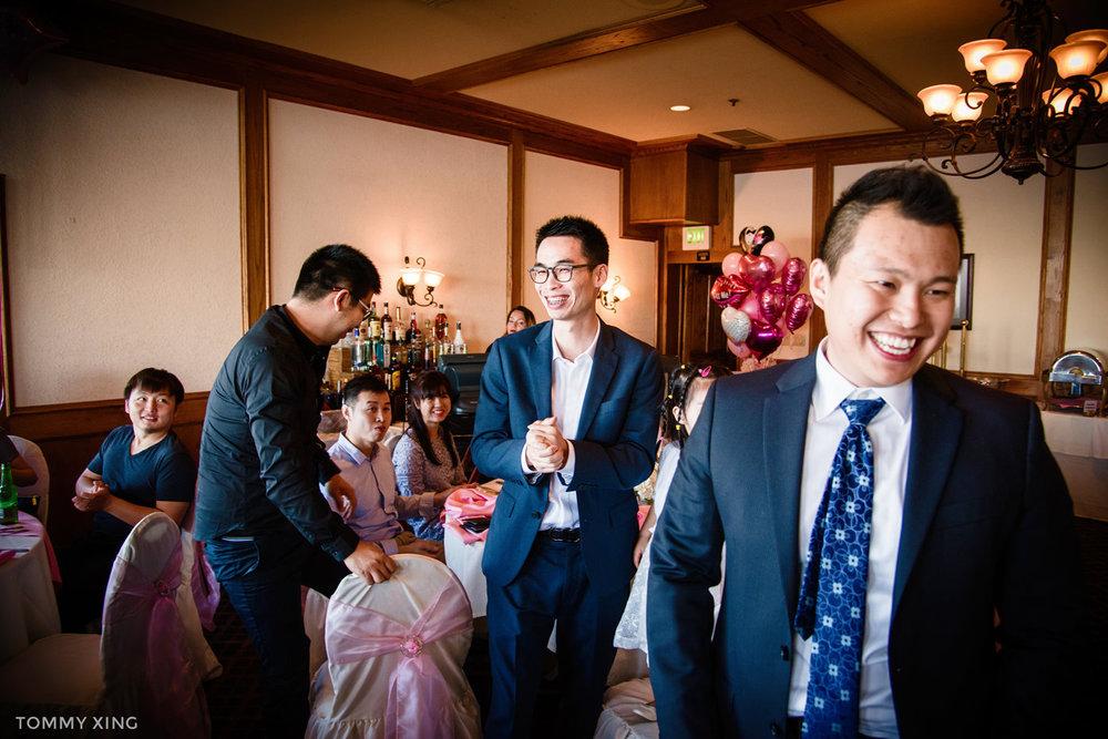 Neighborhood Church Wedding Ranho Palos Verdes Los Angeles Tommy Xing Photography 洛杉矶旧金山婚礼婚纱照摄影师 143.jpg