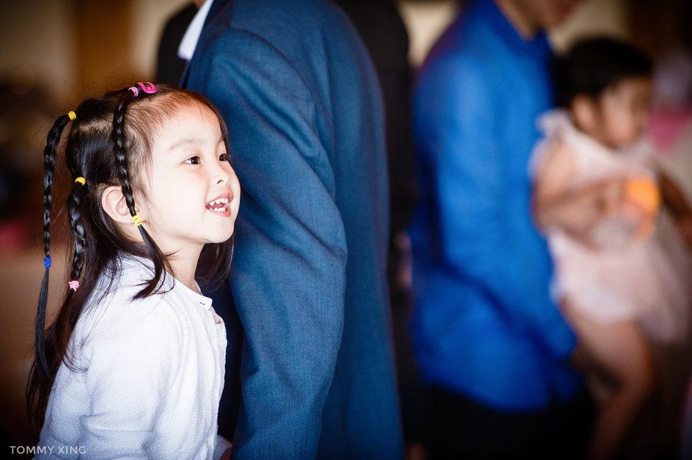 Neighborhood Church Wedding Ranho Palos Verdes Los Angeles Tommy Xing Photography 洛杉矶旧金山婚礼婚纱照摄影师 145.jpg