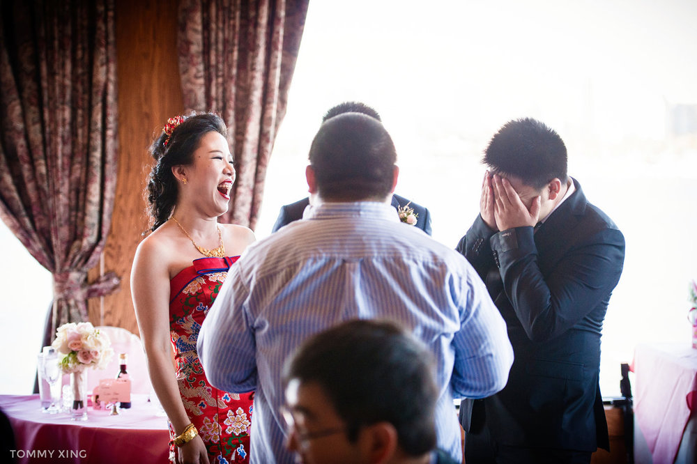 Neighborhood Church Wedding Ranho Palos Verdes Los Angeles Tommy Xing Photography 洛杉矶旧金山婚礼婚纱照摄影师 144.jpg