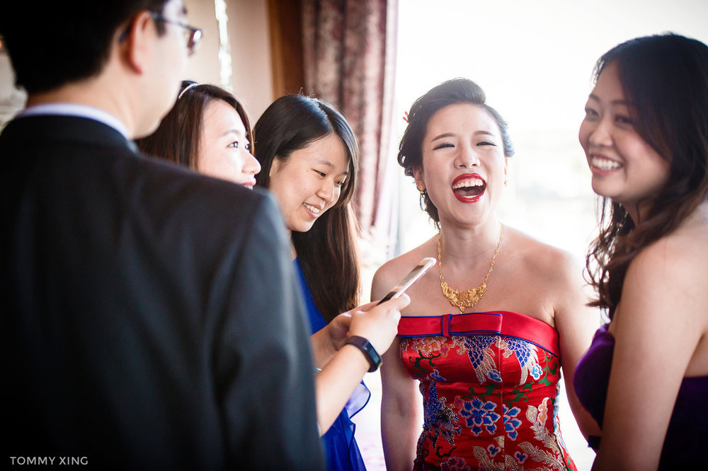 Neighborhood Church Wedding Ranho Palos Verdes Los Angeles Tommy Xing Photography 洛杉矶旧金山婚礼婚纱照摄影师 147.jpg