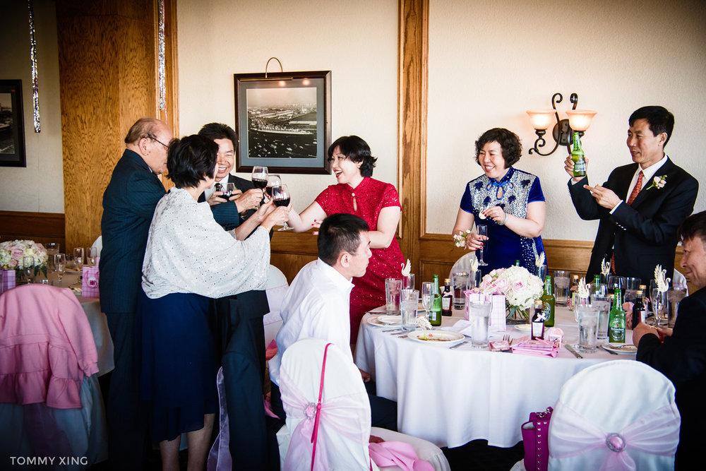 Neighborhood Church Wedding Ranho Palos Verdes Los Angeles Tommy Xing Photography 洛杉矶旧金山婚礼婚纱照摄影师 146.jpg