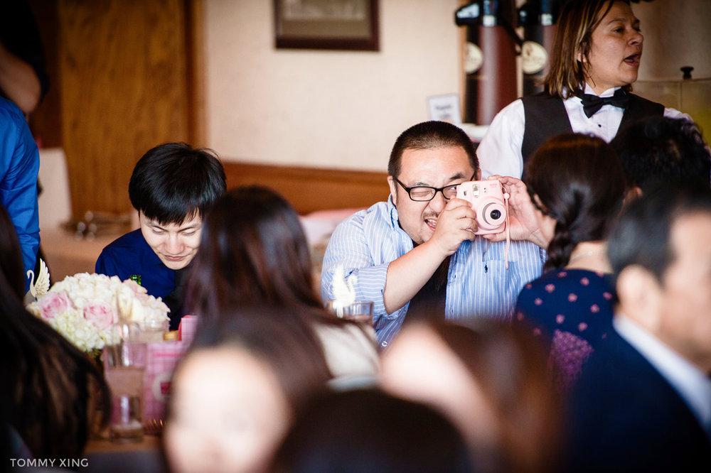 Neighborhood Church Wedding Ranho Palos Verdes Los Angeles Tommy Xing Photography 洛杉矶旧金山婚礼婚纱照摄影师 148.jpg