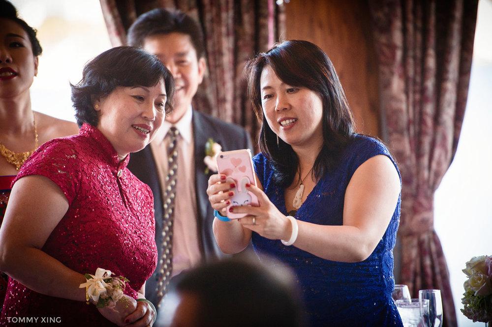 Neighborhood Church Wedding Ranho Palos Verdes Los Angeles Tommy Xing Photography 洛杉矶旧金山婚礼婚纱照摄影师 149.jpg