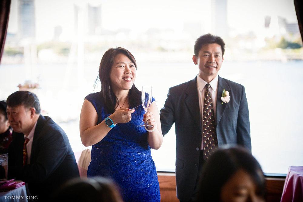 Neighborhood Church Wedding Ranho Palos Verdes Los Angeles Tommy Xing Photography 洛杉矶旧金山婚礼婚纱照摄影师 150.jpg