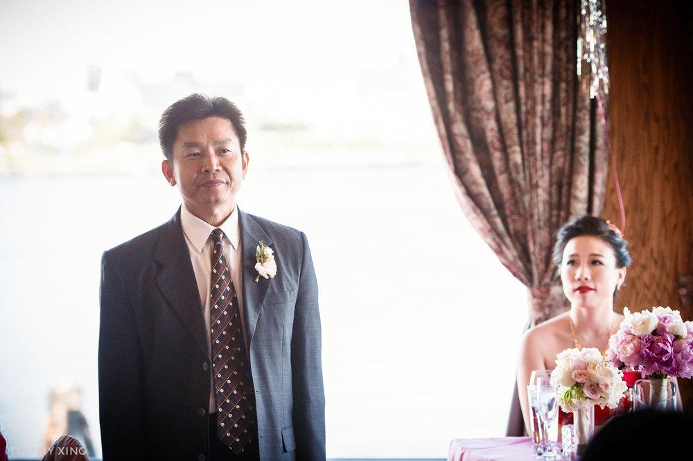 Neighborhood Church Wedding Ranho Palos Verdes Los Angeles Tommy Xing Photography 洛杉矶旧金山婚礼婚纱照摄影师 152.jpg