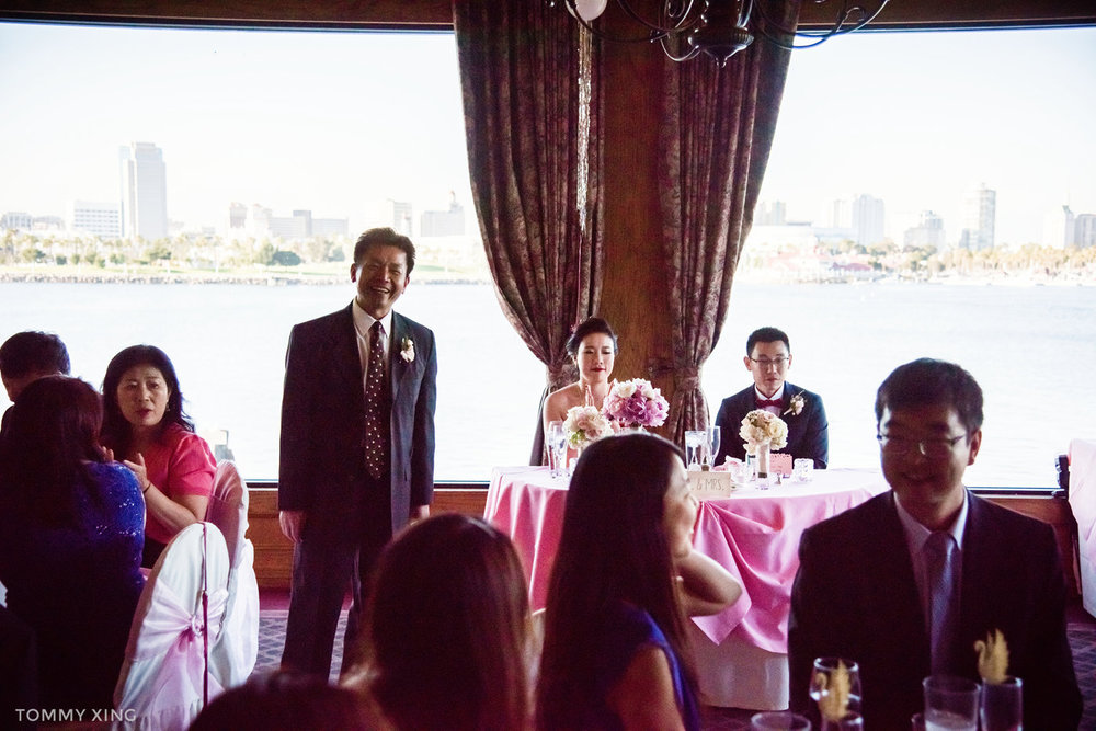 Neighborhood Church Wedding Ranho Palos Verdes Los Angeles Tommy Xing Photography 洛杉矶旧金山婚礼婚纱照摄影师 153.jpg