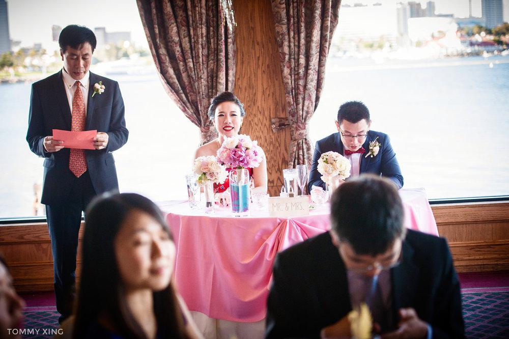Neighborhood Church Wedding Ranho Palos Verdes Los Angeles Tommy Xing Photography 洛杉矶旧金山婚礼婚纱照摄影师 157.jpg