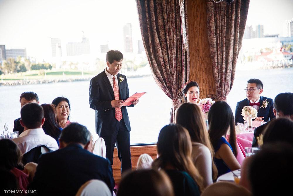 Neighborhood Church Wedding Ranho Palos Verdes Los Angeles Tommy Xing Photography 洛杉矶旧金山婚礼婚纱照摄影师 161.jpg