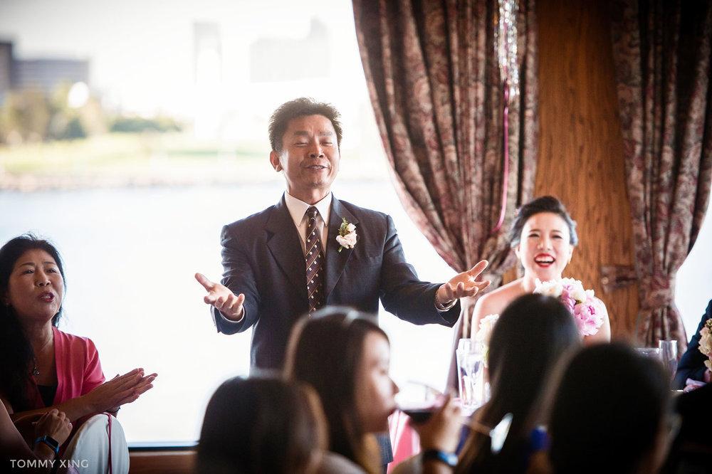 Neighborhood Church Wedding Ranho Palos Verdes Los Angeles Tommy Xing Photography 洛杉矶旧金山婚礼婚纱照摄影师 163.jpg