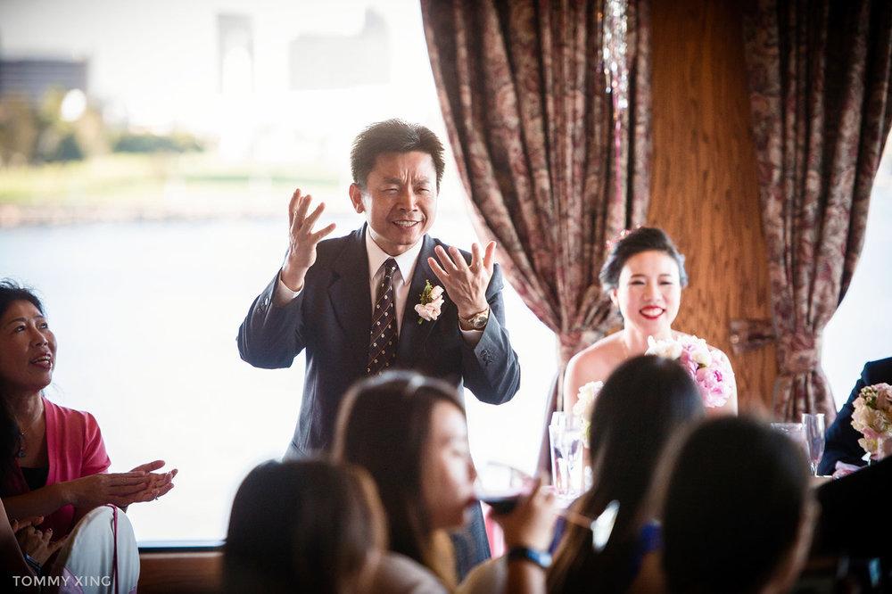 Neighborhood Church Wedding Ranho Palos Verdes Los Angeles Tommy Xing Photography 洛杉矶旧金山婚礼婚纱照摄影师 164.jpg
