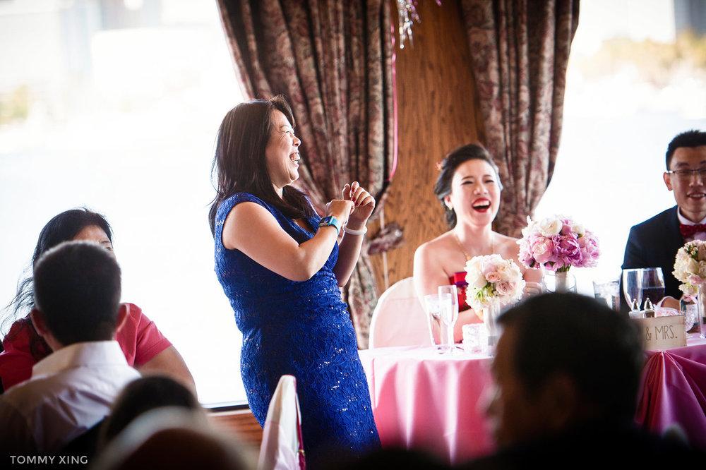 Neighborhood Church Wedding Ranho Palos Verdes Los Angeles Tommy Xing Photography 洛杉矶旧金山婚礼婚纱照摄影师 166.jpg