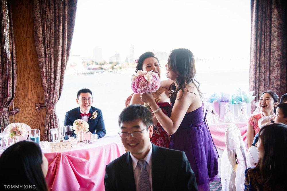 Neighborhood Church Wedding Ranho Palos Verdes Los Angeles Tommy Xing Photography 洛杉矶旧金山婚礼婚纱照摄影师 169.jpg