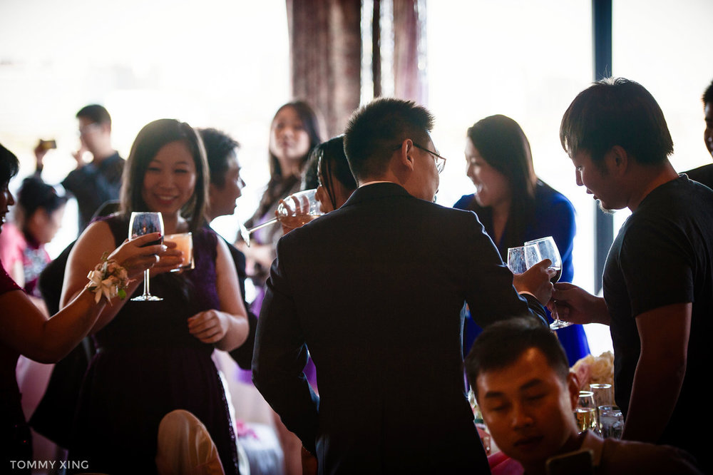 Neighborhood Church Wedding Ranho Palos Verdes Los Angeles Tommy Xing Photography 洛杉矶旧金山婚礼婚纱照摄影师 171.jpg