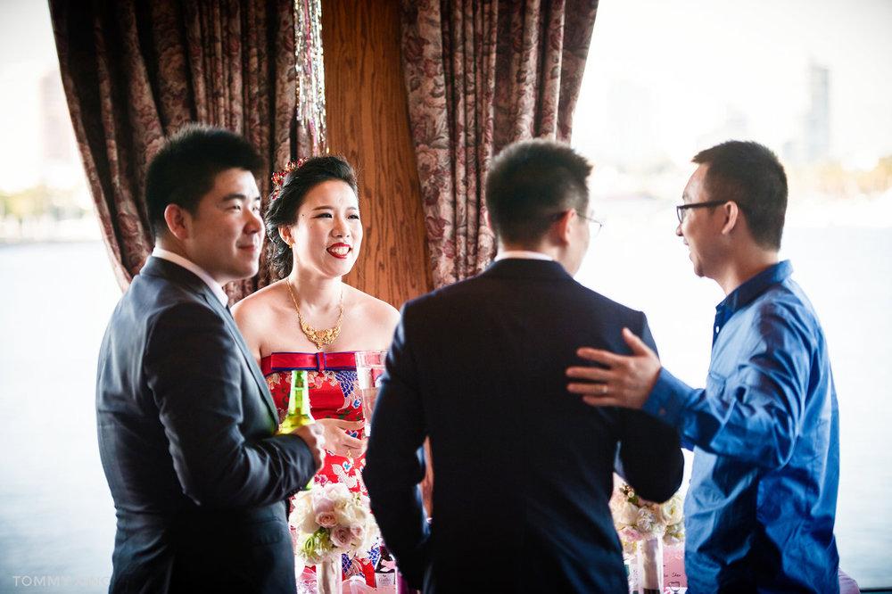 Neighborhood Church Wedding Ranho Palos Verdes Los Angeles Tommy Xing Photography 洛杉矶旧金山婚礼婚纱照摄影师 177.jpg