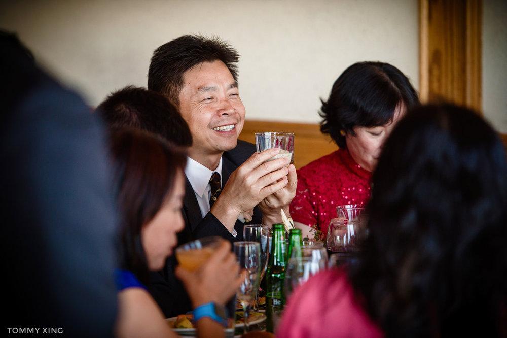 Neighborhood Church Wedding Ranho Palos Verdes Los Angeles Tommy Xing Photography 洛杉矶旧金山婚礼婚纱照摄影师 178.jpg