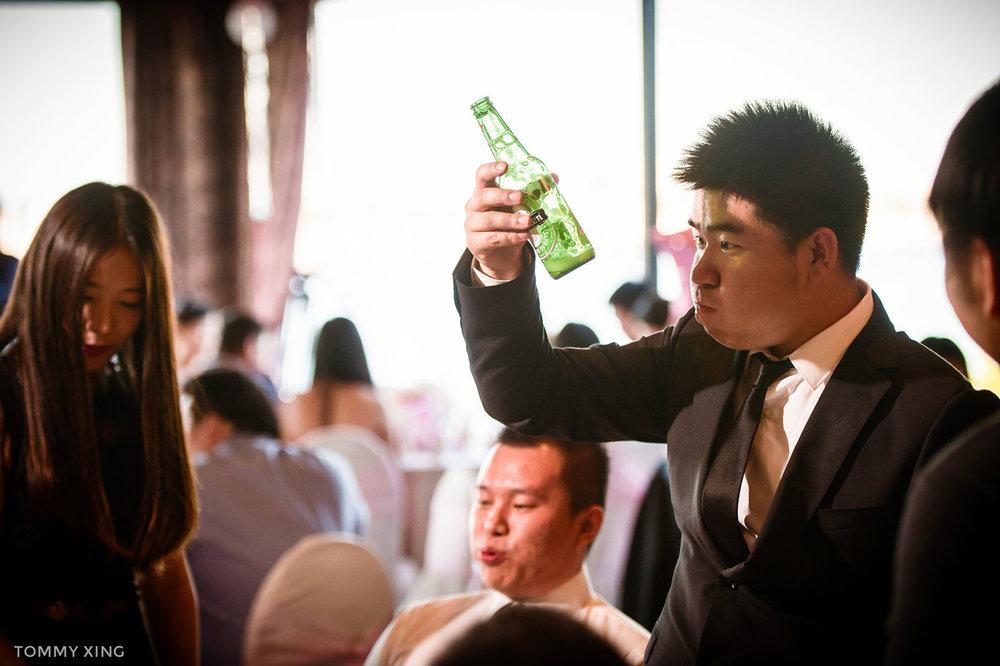 Neighborhood Church Wedding Ranho Palos Verdes Los Angeles Tommy Xing Photography 洛杉矶旧金山婚礼婚纱照摄影师 186.jpg