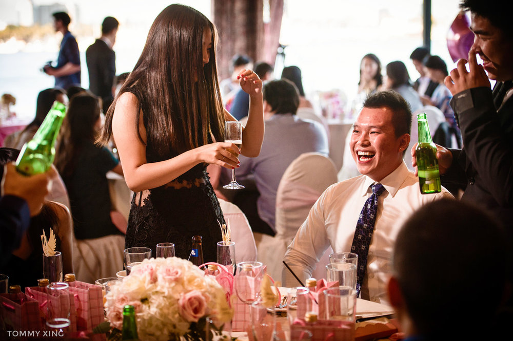 Neighborhood Church Wedding Ranho Palos Verdes Los Angeles Tommy Xing Photography 洛杉矶旧金山婚礼婚纱照摄影师 185.jpg