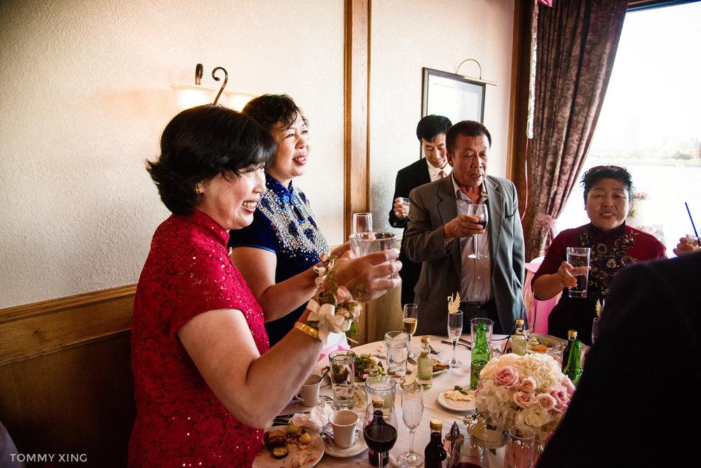 Neighborhood Church Wedding Ranho Palos Verdes Los Angeles Tommy Xing Photography 洛杉矶旧金山婚礼婚纱照摄影师 190.jpg