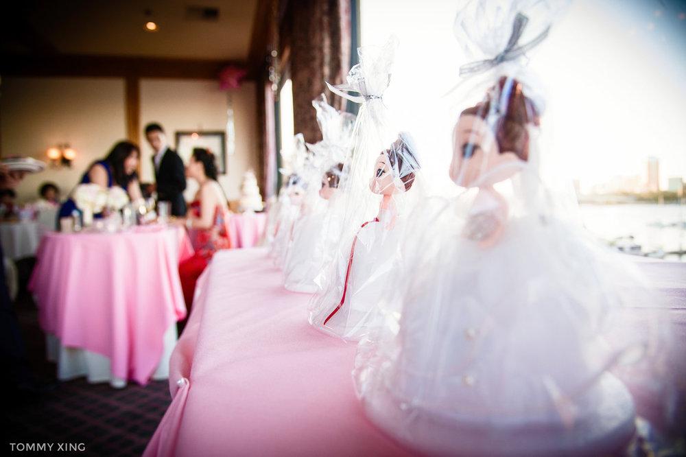 Neighborhood Church Wedding Ranho Palos Verdes Los Angeles Tommy Xing Photography 洛杉矶旧金山婚礼婚纱照摄影师 192.jpg