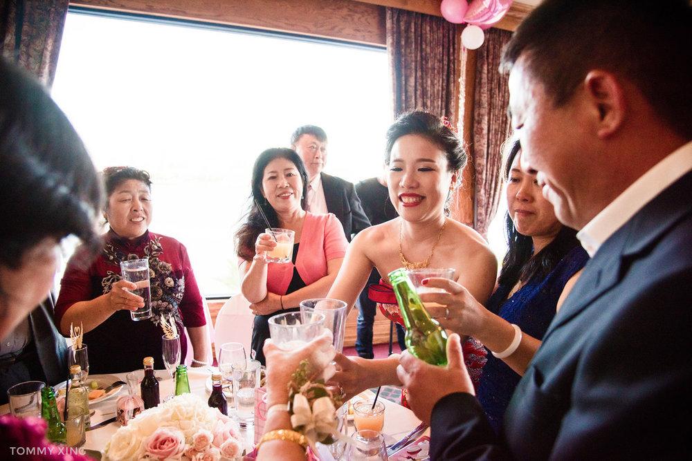 Neighborhood Church Wedding Ranho Palos Verdes Los Angeles Tommy Xing Photography 洛杉矶旧金山婚礼婚纱照摄影师 191.jpg