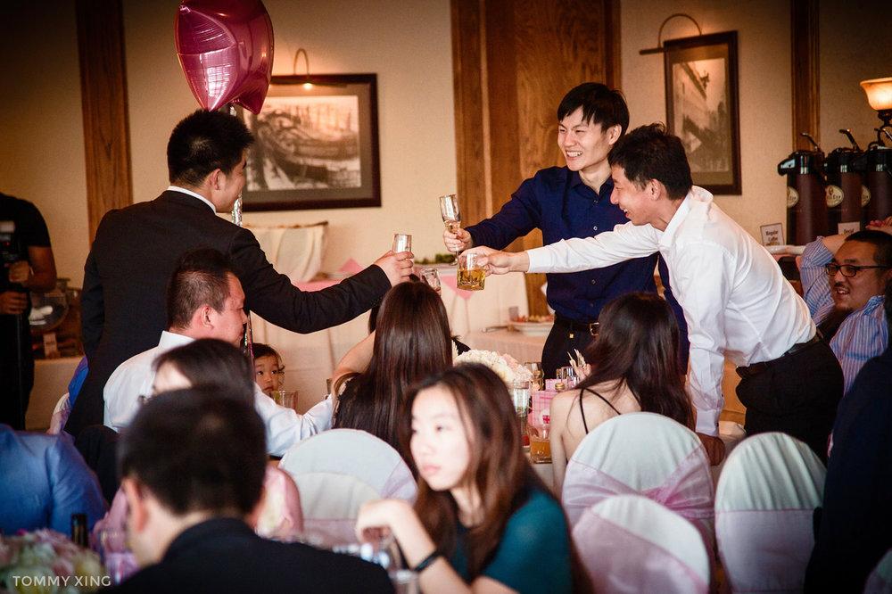 Neighborhood Church Wedding Ranho Palos Verdes Los Angeles Tommy Xing Photography 洛杉矶旧金山婚礼婚纱照摄影师 193.jpg