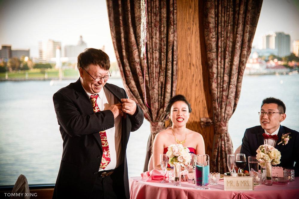 Neighborhood Church Wedding Ranho Palos Verdes Los Angeles Tommy Xing Photography 洛杉矶旧金山婚礼婚纱照摄影师 195.jpg