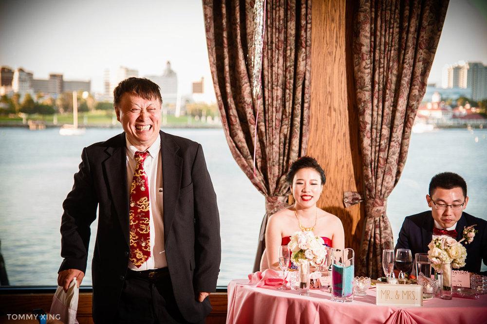 Neighborhood Church Wedding Ranho Palos Verdes Los Angeles Tommy Xing Photography 洛杉矶旧金山婚礼婚纱照摄影师 194.jpg