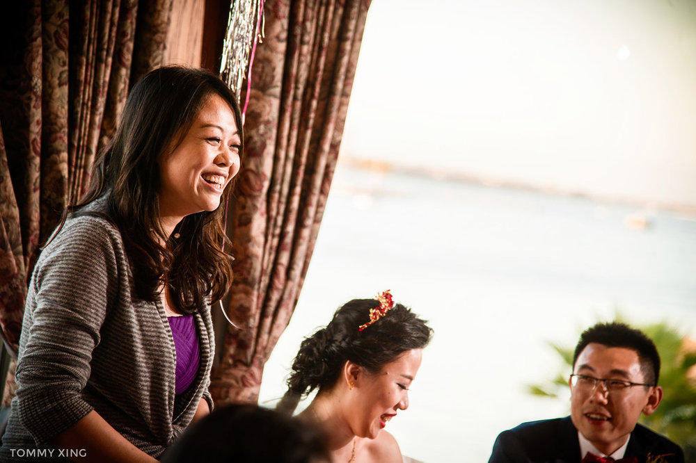 Neighborhood Church Wedding Ranho Palos Verdes Los Angeles Tommy Xing Photography 洛杉矶旧金山婚礼婚纱照摄影师 199.jpg