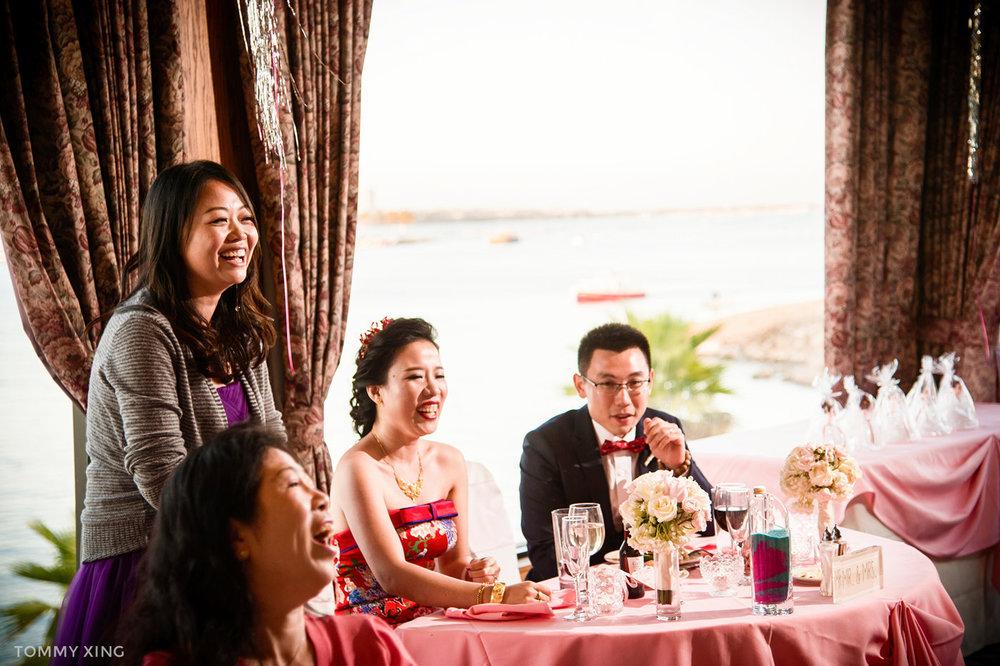 Neighborhood Church Wedding Ranho Palos Verdes Los Angeles Tommy Xing Photography 洛杉矶旧金山婚礼婚纱照摄影师 202.jpg