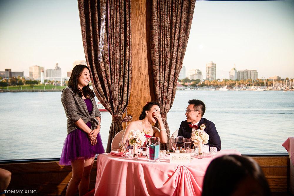 Neighborhood Church Wedding Ranho Palos Verdes Los Angeles Tommy Xing Photography 洛杉矶旧金山婚礼婚纱照摄影师 205.jpg
