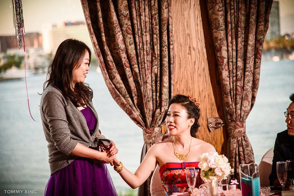 Neighborhood Church Wedding Ranho Palos Verdes Los Angeles Tommy Xing Photography 洛杉矶旧金山婚礼婚纱照摄影师 207.jpg