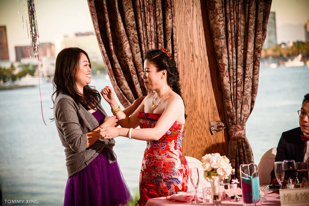 Neighborhood Church Wedding Ranho Palos Verdes Los Angeles Tommy Xing Photography 洛杉矶旧金山婚礼婚纱照摄影师 209.jpg