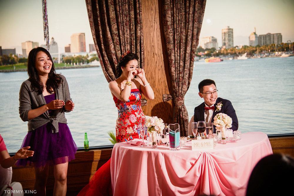 Neighborhood Church Wedding Ranho Palos Verdes Los Angeles Tommy Xing Photography 洛杉矶旧金山婚礼婚纱照摄影师 211.jpg