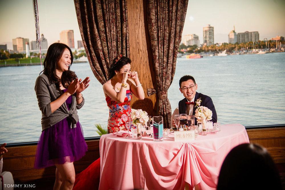 Neighborhood Church Wedding Ranho Palos Verdes Los Angeles Tommy Xing Photography 洛杉矶旧金山婚礼婚纱照摄影师 212.jpg