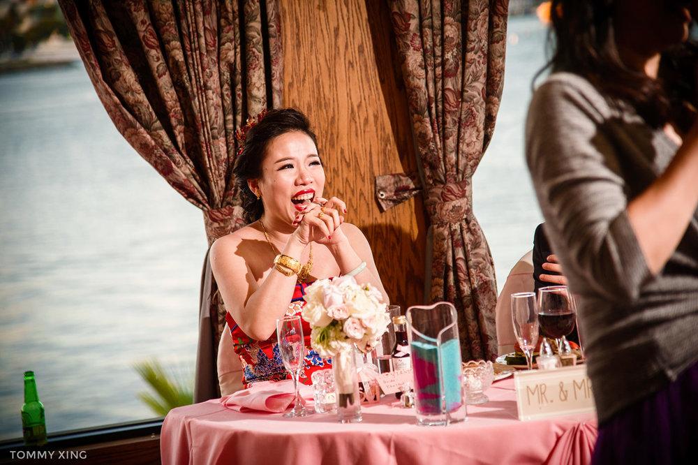 Neighborhood Church Wedding Ranho Palos Verdes Los Angeles Tommy Xing Photography 洛杉矶旧金山婚礼婚纱照摄影师 213.jpg