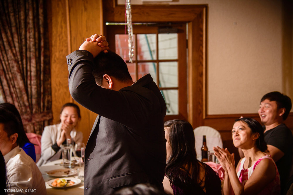 Neighborhood Church Wedding Ranho Palos Verdes Los Angeles Tommy Xing Photography 洛杉矶旧金山婚礼婚纱照摄影师 214.jpg