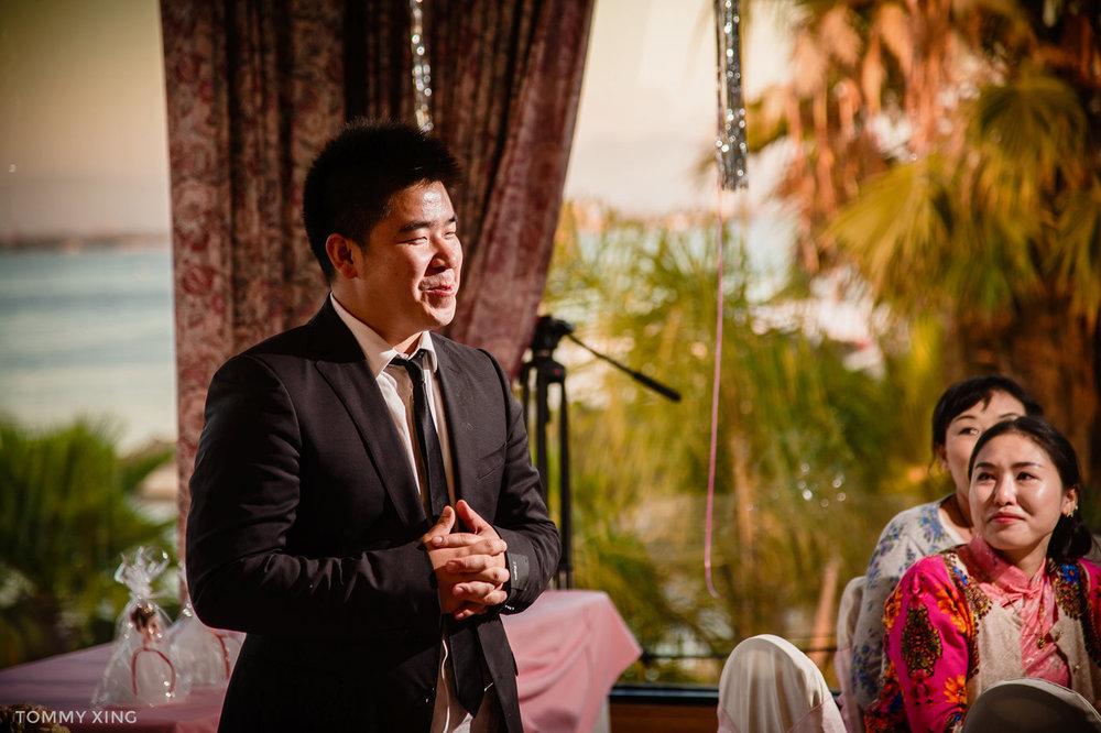 Neighborhood Church Wedding Ranho Palos Verdes Los Angeles Tommy Xing Photography 洛杉矶旧金山婚礼婚纱照摄影师 215.jpg