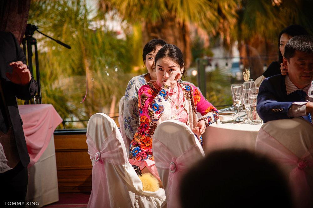 Neighborhood Church Wedding Ranho Palos Verdes Los Angeles Tommy Xing Photography 洛杉矶旧金山婚礼婚纱照摄影师 221.jpg