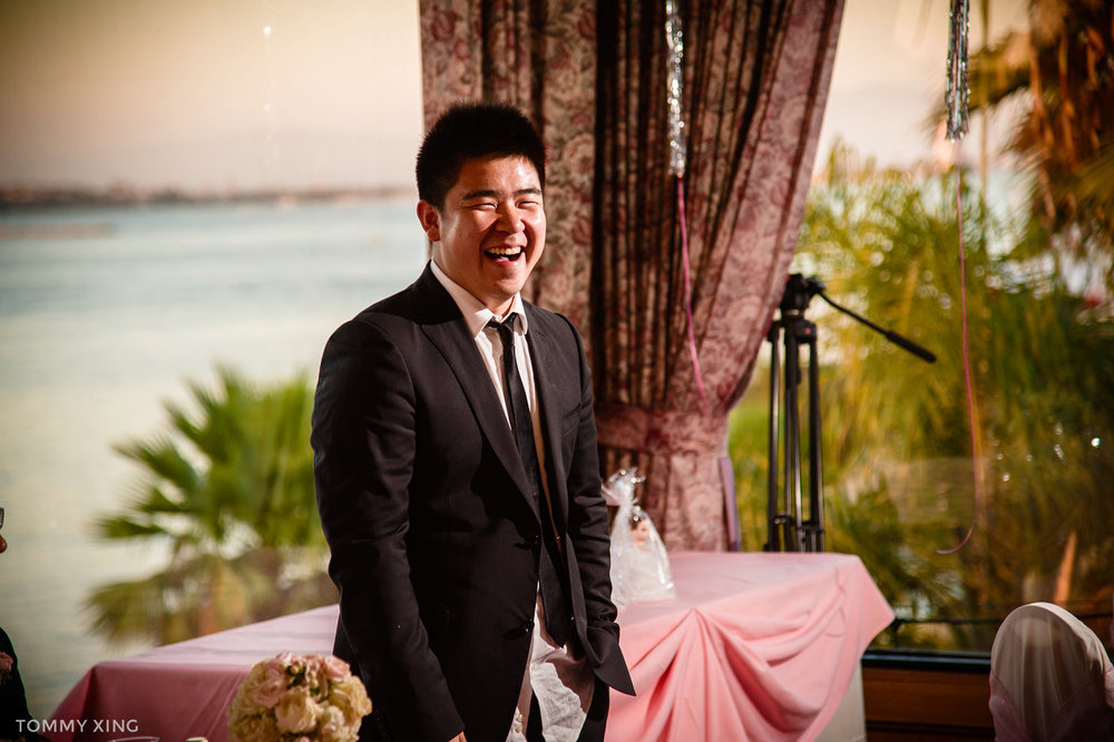 Neighborhood Church Wedding Ranho Palos Verdes Los Angeles Tommy Xing Photography 洛杉矶旧金山婚礼婚纱照摄影师 223.jpg
