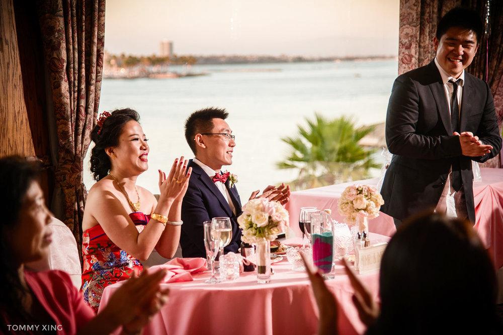 Neighborhood Church Wedding Ranho Palos Verdes Los Angeles Tommy Xing Photography 洛杉矶旧金山婚礼婚纱照摄影师 224.jpg