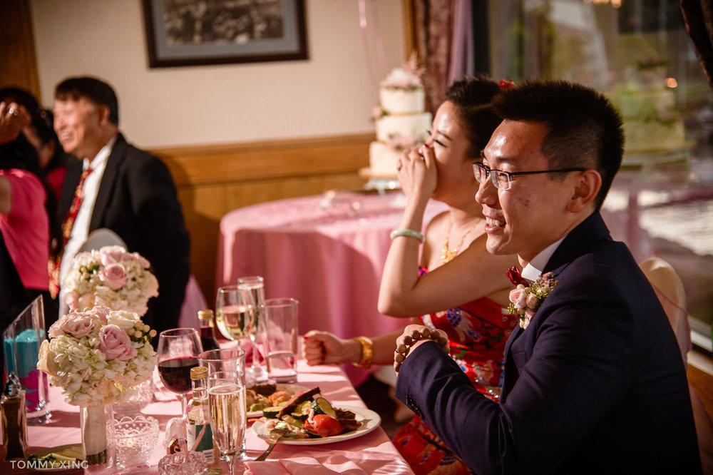 Neighborhood Church Wedding Ranho Palos Verdes Los Angeles Tommy Xing Photography 洛杉矶旧金山婚礼婚纱照摄影师 231.jpg
